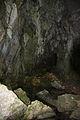 FR64 Gorges de Kakouetta65.JPG