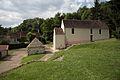 FR77 Saint-Augustin chapelle Sainte-Aubierge 4.JPG