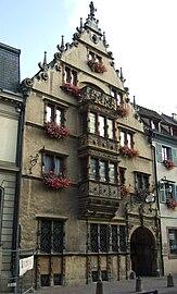 FR Colmar 20080828 026.jpg