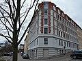 Faßlochsberg 11 (Magdeburg).jpg