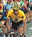 Fabian Cancellara (Tour de France 2007 - stage 7).jpg