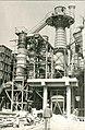 Fabrika superfosfata u izgradnji IHP Prahovo (2).jpg