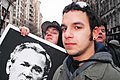 Faces.Counter.J20.Protest.WDC.20January2005 (15821382).jpg