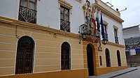 Fachada Excmo. Ayuntamiento de Arjona.jpg