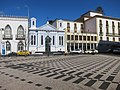 Fachadas da Praça Velha.jpg