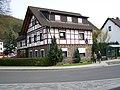 Fachwerkhaus in Einruhr - panoramio.jpg