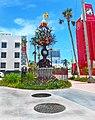 Faena District Miami Beach - Milk Pouring Pitcher Sculpture.jpg
