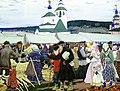 Fair. Kustodiev.jpg