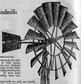 Fairbanks Morse Windmill 1004.jpg