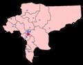 Falavarjan Constituency.png