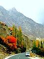 Fall in Hunza-basraa-2.jpg
