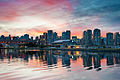 False Creek Friday Revisited (4733576208).jpg
