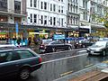 Falun Dafa, Chinese Protest China's CP.jpg