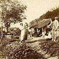 Familia rural entre rios.jpg