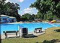 Familienbad Schweizergarten - panoramio.jpg