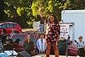Families Belong Together - San Rafael Rally - Photo - 50 (29069624788).jpg