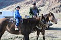 Family recreation on the Owyhee River (23427397805).jpg