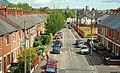 Fane Street, Belfast - geograph.org.uk - 1297294.jpg