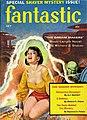 Fantastic 195807.jpg