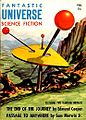 Fantastic universe 195602.jpg