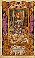 Farnese Hours 79v.jpg