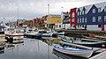 Faroe Islands, Tórshavn - panoramio (4).jpg