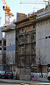 Fassadenrest Kaufhaus Bruehl.jpg