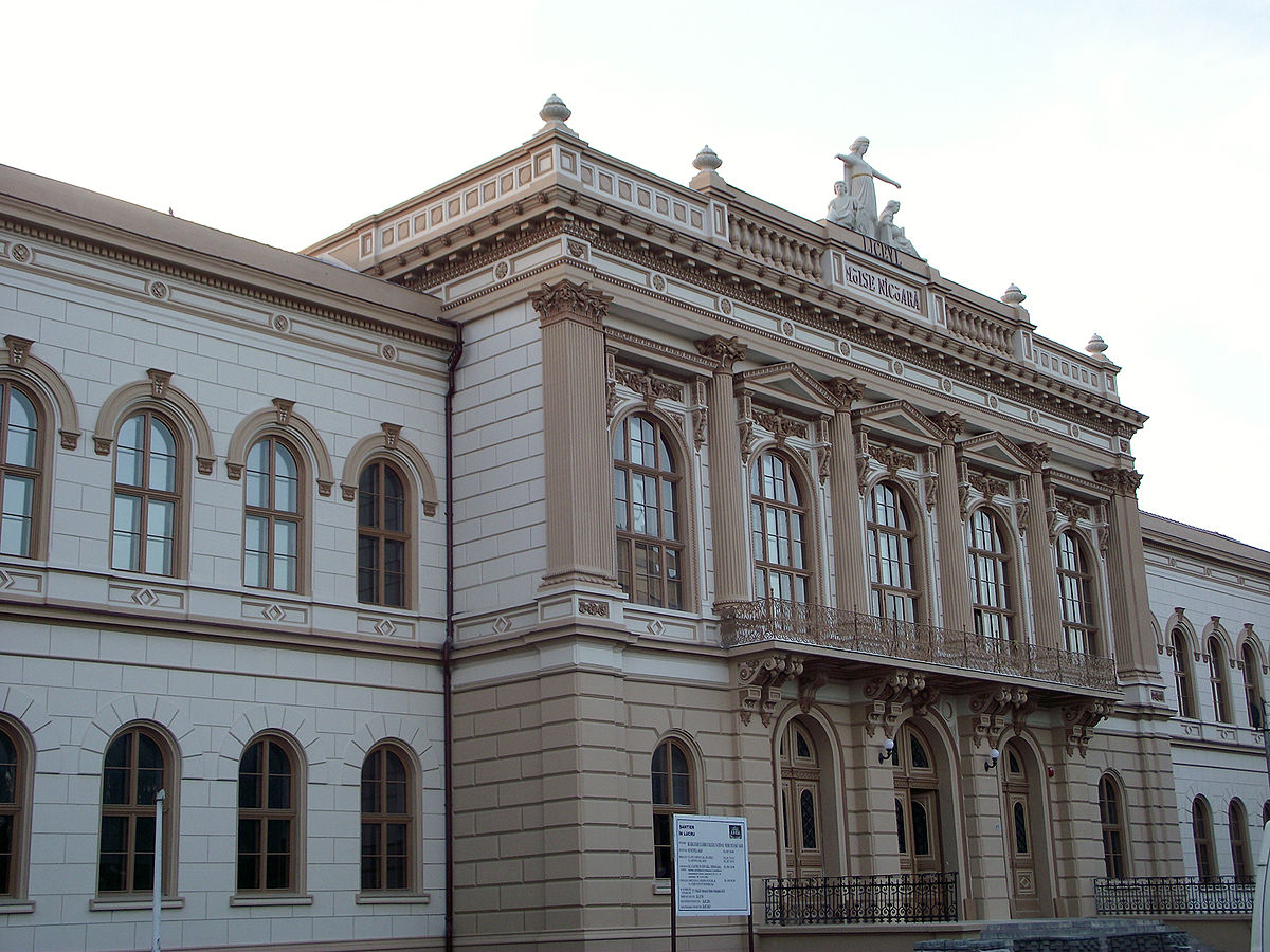 arad romania wikipedia