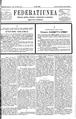 Federațiunea 1874-09-07, nr. 66.pdf