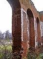 Fedorovskoye ruins.jpg
