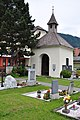 Feldkirchen Sankt Ulrich Friedhofskapelle 13062011 233.jpg