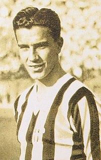 Felice Borel Italian footballer