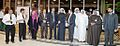 Felix Air Inauguration Bahrain International Airport (6951899509).jpg