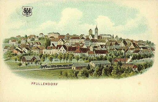 Felle Pfullendorf