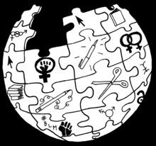 wikipediameetupnycwriting feminism march2016 wikipedia