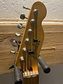 Fender Telecaster Headstock.jpg