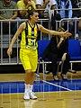 Fenerbahçe Women's Basketball vs BC Nadezhda Orenburg EuroLeague Women 20171011 (31).jpg