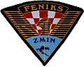 Feniks 1 radarska postaja ZMIN 1209.jpg