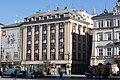 Feniks house , 41 Main Market Square, Old Town ,Krakow,Poland.jpg
