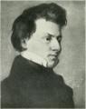Ferdinand Sauter 1828 Schwind.png