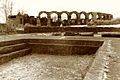 Ferento Italy 4 by S F William.JPG