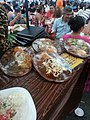 Feria Gastronomica de la Enchilada 50.jpg