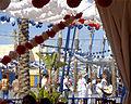 Feria de Melilla 2008.jpg