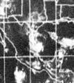 Fern Oct 3 1967.png