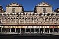 Ferrara, cattedrale di San Giorgio (04).jpg