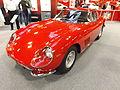 Ferrari 275GTB 1964-68 (15619748979).jpg