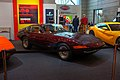 Ferrari 365 GTB-4 Daytona (38095847624).jpg