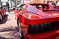 Ferrari 512TR 1991 DownLSide CECF 9April2011 (14598900324).jpg