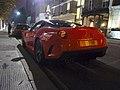 Ferrari 599 GTO (6402599713).jpg
