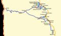 Ferrocarril de Agua Santa mapa.png
